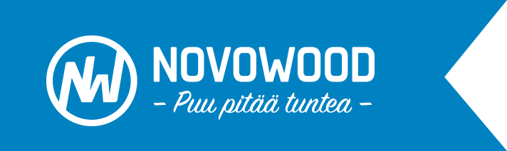 Oy Novo Wood Ltd.